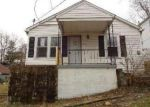 Foreclosed Home in Bristol 37620 E MARY ST - Property ID: 3389489685