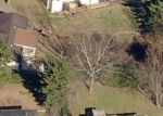 Foreclosed Home in Hixson 37343 COMET TRL - Property ID: 3389512904