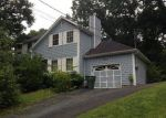 Foreclosed Home in Hixson 37343 WILDER VALLEY LN - Property ID: 3389522978