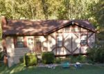 Foreclosed Home in Chattanooga 37415 BROWNTOWN RD - Property ID: 3389524727