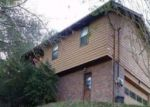 Foreclosed Home in Hixson 37343 JEANNE LN - Property ID: 3389544424