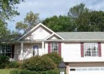 Foreclosed Home in Hixson 37343 BROOKSHADOW DR - Property ID: 3389545747