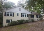 Foreclosed Home in Columbia 29204 DEARBORN RD - Property ID: 3389554950