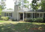 Foreclosed Home in Columbia 29206 MEADOWOOD RD - Property ID: 3389559764