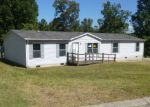 Foreclosed Home in Soddy Daisy 37379 PENDALL LN - Property ID: 3389560185