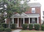 Foreclosed Home in Columbia 29229 LAKE CAROLINA DR - Property ID: 3389561510
