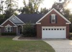 Foreclosed Home in North Augusta 29860 SAINT JULIAN PL - Property ID: 3389670115