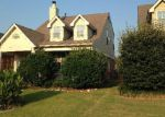 Foreclosed Home in Cordova 38016 BEAVER TRAIL DR - Property ID: 3389690265