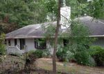 Foreclosed Home in North Augusta 29860 FARRINGTON WAY - Property ID: 3389701665