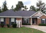 Foreclosed Home in North Augusta 29841 SILVER FOX WAY - Property ID: 3389715226