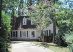 Foreclosed Home in Lexington 29072 LIBBY LN - Property ID: 3389734507