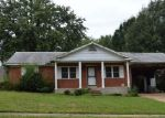Foreclosed Home in Memphis 38128 TWINMONT ST - Property ID: 3389774810