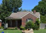 Foreclosed Home in Memphis 38122 WARING RD - Property ID: 3389776105