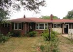Foreclosed Home in Anderson 29624 HALL ST - Property ID: 3389785756