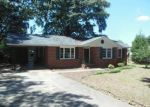 Foreclosed Home in Anderson 29626 CHEROKEE ST - Property ID: 3389787501