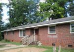 Foreclosed Home in Anderson 29624 KENNEDY ST - Property ID: 3389808979