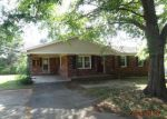 Foreclosed Home in Easley 29640 RIDGECREST DR - Property ID: 3389845757