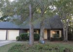 Foreclosed Home in Goose Creek 29445 EDGEWOOD LN - Property ID: 3389932473
