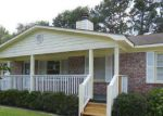 Foreclosed Home in Goose Creek 29445 GATOR DR - Property ID: 3389936863