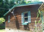 Foreclosed Home in Kodak 37764 HIGHLAND CIR - Property ID: 3389942544