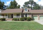 Foreclosed Home in North Charleston 29410 LEONE LN - Property ID: 3389948232