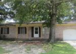 Foreclosed Home in Goose Creek 29445 STEWART ST - Property ID: 3389949101