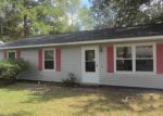 Foreclosed Home in Goose Creek 29445 JEAN WELLS DR - Property ID: 3389950877