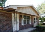 Foreclosed Home in Summerville 29483 ENGLISH RD - Property ID: 3389969254