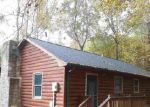 Foreclosed Home in Sevierville 37862 WEARS COVE RD - Property ID: 3389973193
