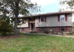 Foreclosed Home in Seymour 37865 PIMLICO DR - Property ID: 3389978907