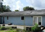 Foreclosed Home in Elgin 29045 OAKLAND DR - Property ID: 3389981524