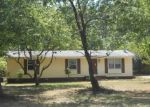 Foreclosed Home in Elgin 29045 LONGLEAF DR - Property ID: 3389982850