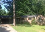 Foreclosed Home in Lancaster 29720 UNIVERSITY PARK DR - Property ID: 3389984596