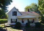 Foreclosed Home in Pulaski 38478 E JEFFERSON ST - Property ID: 3390011302