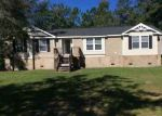 Foreclosed Home in Mullins 29574 COX LAKE RD - Property ID: 3390020951