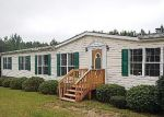 Foreclosed Home in Union 29379 LAKESIDE DR - Property ID: 3390046788