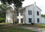 Foreclosed Home in Donalds 29638 MATT LONG RD - Property ID: 3390061677