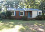 Foreclosed Home in Greenwood 29646 SUNSET DR - Property ID: 3390072626
