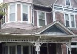 Foreclosed Home in Sumter 29150 CHURCH ST - Property ID: 3390084446