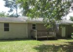 Foreclosed Home in Pinewood 29125 CHEWNING RD - Property ID: 3390089711