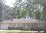 Foreclosed Home in Dalzell 29040 QUIMBY RD - Property ID: 3390092326