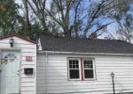 Foreclosed Home in Sioux Falls 57104 W 11TH ST - Property ID: 3390114225