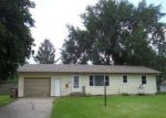 Foreclosed Home in Baltic 57003 JOHNSON AVE - Property ID: 3390117293