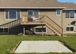 Foreclosed Home in Sioux Falls 57106 W 65TH ST - Property ID: 3390120807