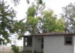 Foreclosed Home in Sioux Falls 57104 N 10TH AVE - Property ID: 3390121230