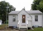 Foreclosed Home in Valley Springs 57068 SOUTHSIDE ST - Property ID: 3390123421