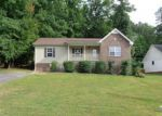 Foreclosed Home in Springfield 37172 RED HOLLOW DR - Property ID: 3390154524