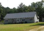 Foreclosed Home in Tullahoma 37388 OLD TULLAHOMA RD - Property ID: 3390168986