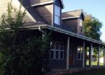 Foreclosed Home in Kingston 37763 LITTLE DOGWOOD RD - Property ID: 3390175100