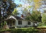 Foreclosed Home in Harriman 37748 SUGAR GROVE VALLEY RD - Property ID: 3390190438